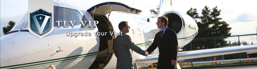 Private Jet Charter - Domestic and International