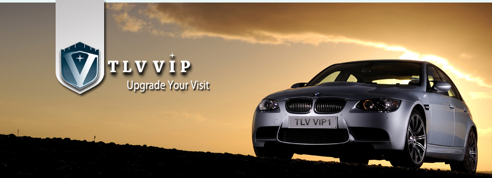 9f7fbe94c5 Welcome to Israel – TLV VIP » Luxury Cars and Buses